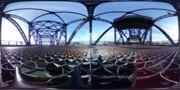 Thumbnail for Broderick Park Bridge