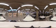 Thumbnail for Butler Library Curriculum Lab Tour
