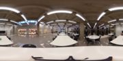 Thumbnail for 2nd Floor Curriculum Lab of E. H. Butler Library, SUNY Buffalo State (1)