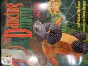 Thumbnail for Dancing Turtles Cover Art 2