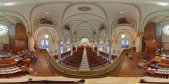 Thumbnail for Holy Angels : Main Choir Loft