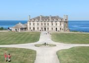 Thumbnail for Tour of Old Fort Niagara