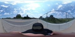 Thumbnail for Blasdell Bridge